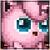 SSF2 Jigglypuff icon