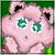 SSF Jigglypuff icon