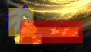 Sonicbair