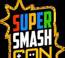 Super Smash Con 2018