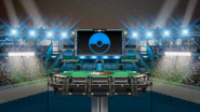 Pokemon Stadium 0.9b