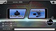 SSF2 Data in v0.9b