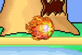 SSF Kirby side attack.png