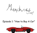 Munchies: How to Buy a Car