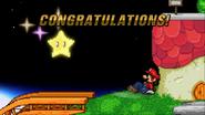 SSF2 - Classic mode - Mario