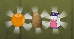 YJF Foods