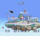 Super Smash Flash 2 Demo
