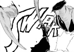 Engetsuzan Manga