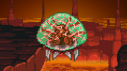 Metroid in SSF2