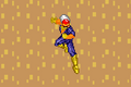 SSF Captain Falcon down aerial.png