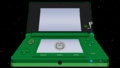 3DS Green.png