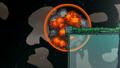Bomb Samus 2.png