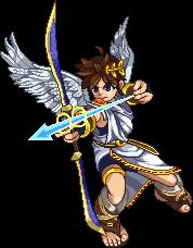 Pit (Super Smash Flash 2) | McLeodGaming Wiki | FANDOM