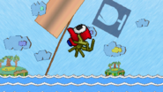 Fly guy 2