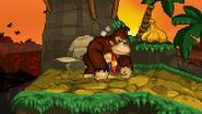 PrimatePunch2