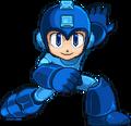 SSF2 Mega Man.png