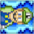 SSF Luigi icon