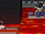 Zelda (Super Smash Flash 2)
