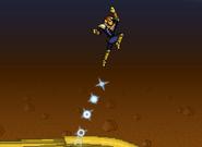 Falcon Dive Rise 0.8b