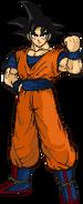 GokuOld