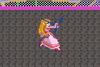 SSF Zelda standard attack