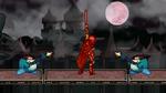Swords vs Spears (Early)