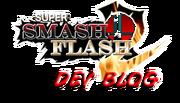 Ssf2 devblog
