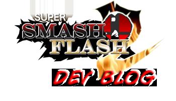 Super Smash Flash 2 Dev Blog | McLeodGaming Wiki | FANDOM