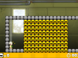 Wall of Face (Yeah Jam Fury: U, Me, Everybody!)