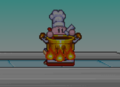 Cook Kirby.png