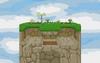 SSF2 Emerald Cave