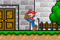 SSF Mario up attack.png