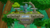 SSF2 Battlefield