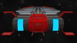 SSF2 Meteo Campaigns