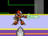 Zero (Super Smash Flash)