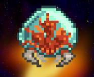 Metroid1