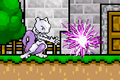 SSF Mewtwo side attack.png
