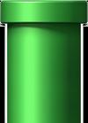 Warp Pipe (artwork)