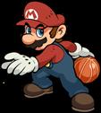 Mario Pre0.9