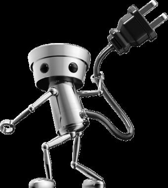 Image result for chibi robo photo finder artwork