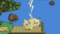 Thunder (Pikachu)