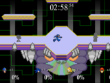 3-Minute Smash