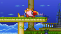 Electron cannon Kirby.png