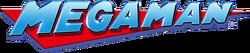 Mega Man logo