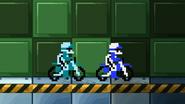 Excitebike in SSF2