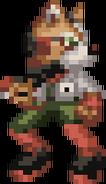 FoxEvenOlder