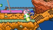 Egg Roll attack