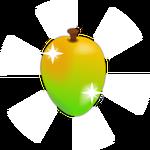 Mango UME