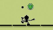 Ball - Yoshi