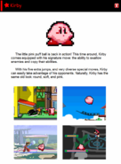 Kirby2nd
